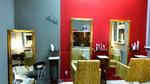Friseur Studio Ockert