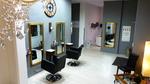 Kosmetik Studio Ockert
